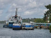 Havana Ferry