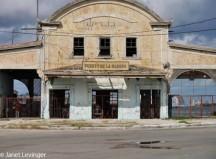 Regla near Havana