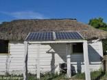 Vinales solar power